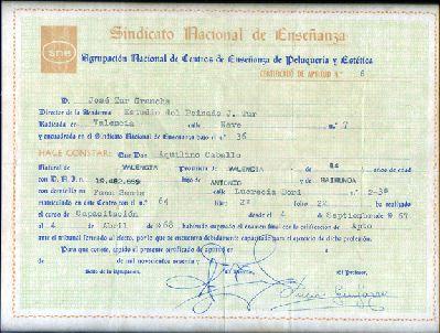 diploma1968-1_2_400