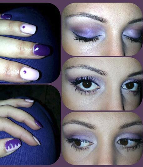 multimedia-maquillaje-peluqueriaaquilino