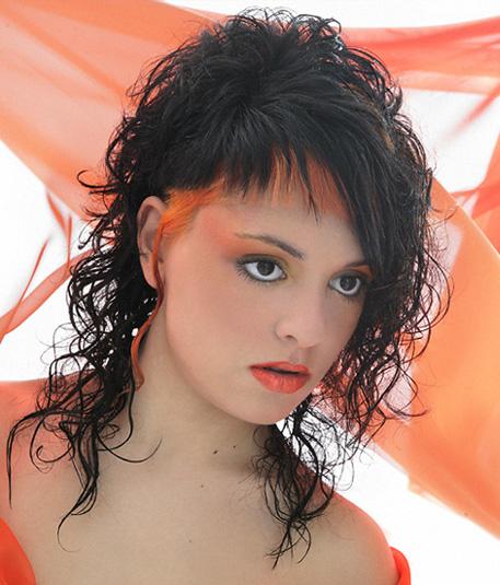multimedia-tendencia-peluqueriaaquilino